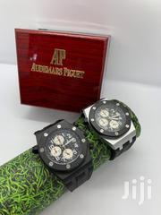 Audemars Piguet | Watches for sale in Greater Accra, Accra Metropolitan