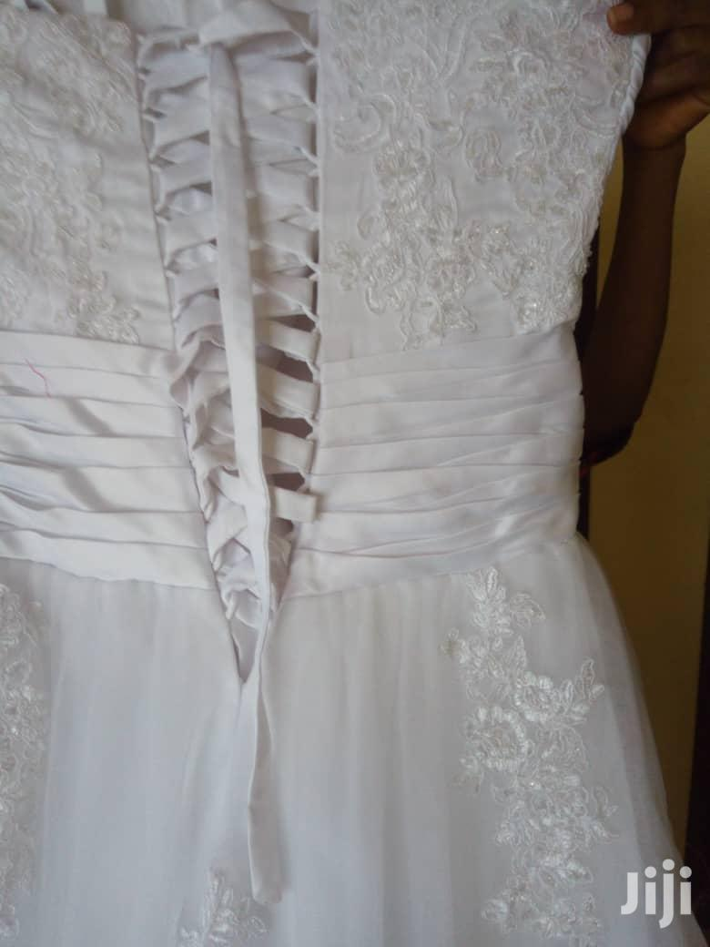 Wedding Dress | Wedding Wear & Accessories for sale in Achimota, Greater Accra, Ghana