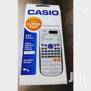 Casio Calculator | Stationery for sale in Greater Accra, Achimota