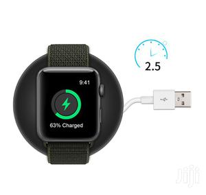 Wiwu Apple Watch Charger   Smart Watches & Trackers for sale in Greater Accra, Accra Metropolitan