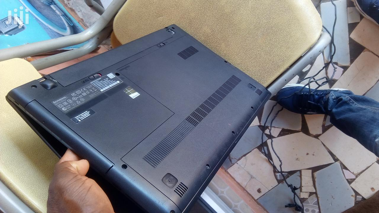 Laptop Toshiba Portege X20W 4GB Intel Core i3 HDD 320GB | Laptops & Computers for sale in East Legon (Okponglo), Greater Accra, Ghana
