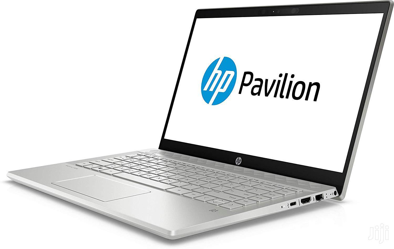 New Laptop HP Pavilion 14 8GB Intel Core i5 HDD 1T