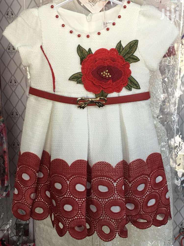 Baby Dress | Children's Clothing for sale in Dansoman, Greater Accra, Ghana