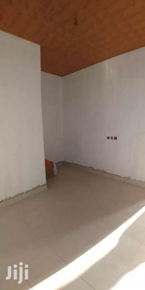 2bedrooms Newly Built for Rent, Tseadoo | Houses & Apartments For Rent for sale in Accra Metropolitan, Greater Accra, Ghana