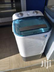 Nasco 6kg Washing Machine | Home Appliances for sale in Greater Accra, Achimota