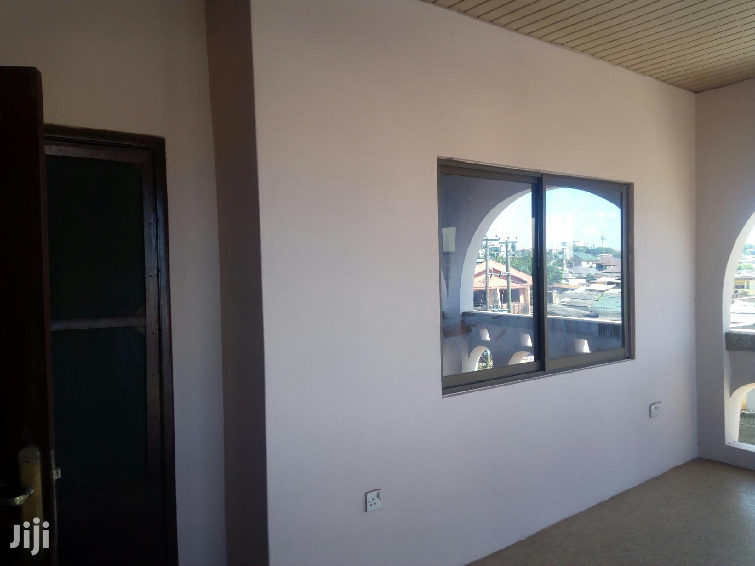 3 Bedroom Flat at Madina to Let   Houses & Apartments For Rent for sale in Adenta Municipal, Greater Accra, Ghana