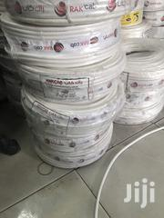 Air Condition Cable 2.5mm By 3 | Electrical Equipment for sale in Greater Accra, Accra Metropolitan