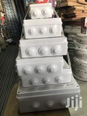 Junction Box | Electrical Equipment for sale in Greater Accra, Accra Metropolitan