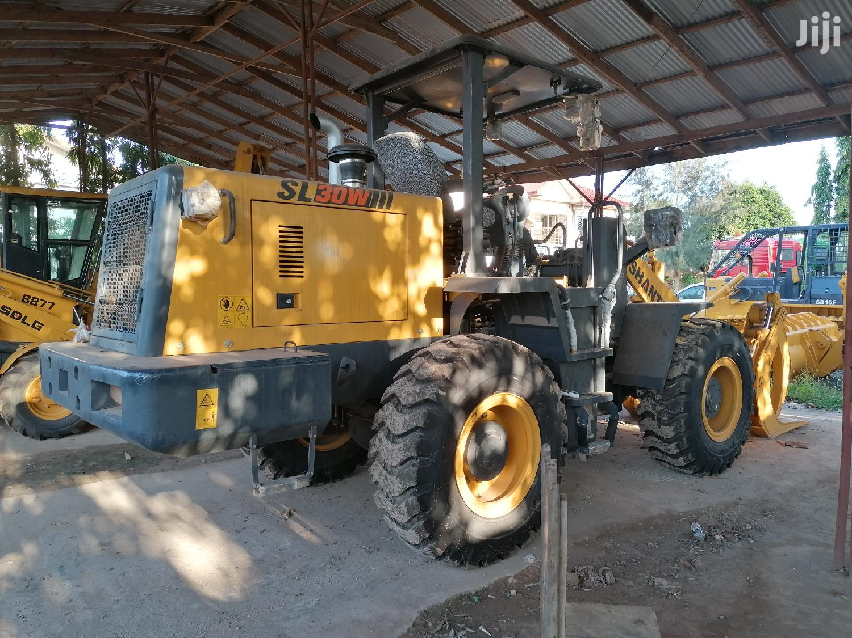 Archive: Shantui Sl30w Wood Grasper On Promotion