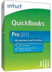 Quickbooks POS 2013 Full Version | Software for sale in Greater Accra, Ashaiman Municipal