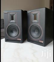 Studio Monitor Samson Rubicon R6a | Audio & Music Equipment for sale in Greater Accra, Cantonments