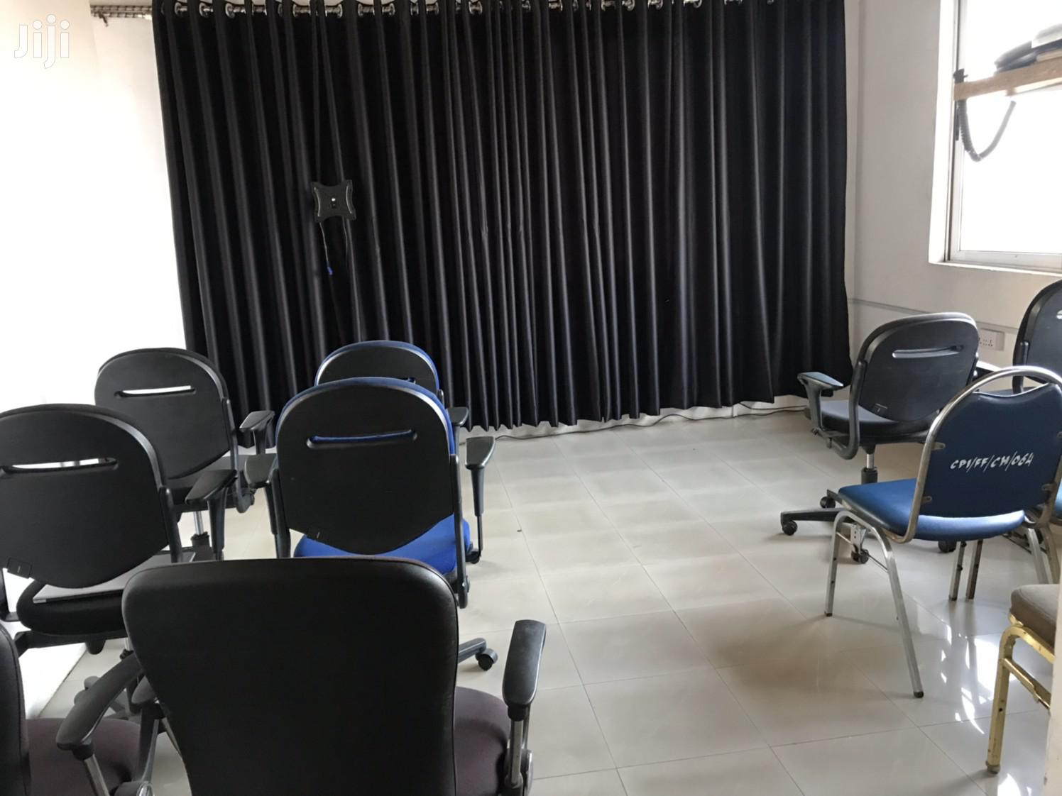 Event Space For Rent | Event Centers and Venues for sale in Mataheko, Greater Accra, Ghana