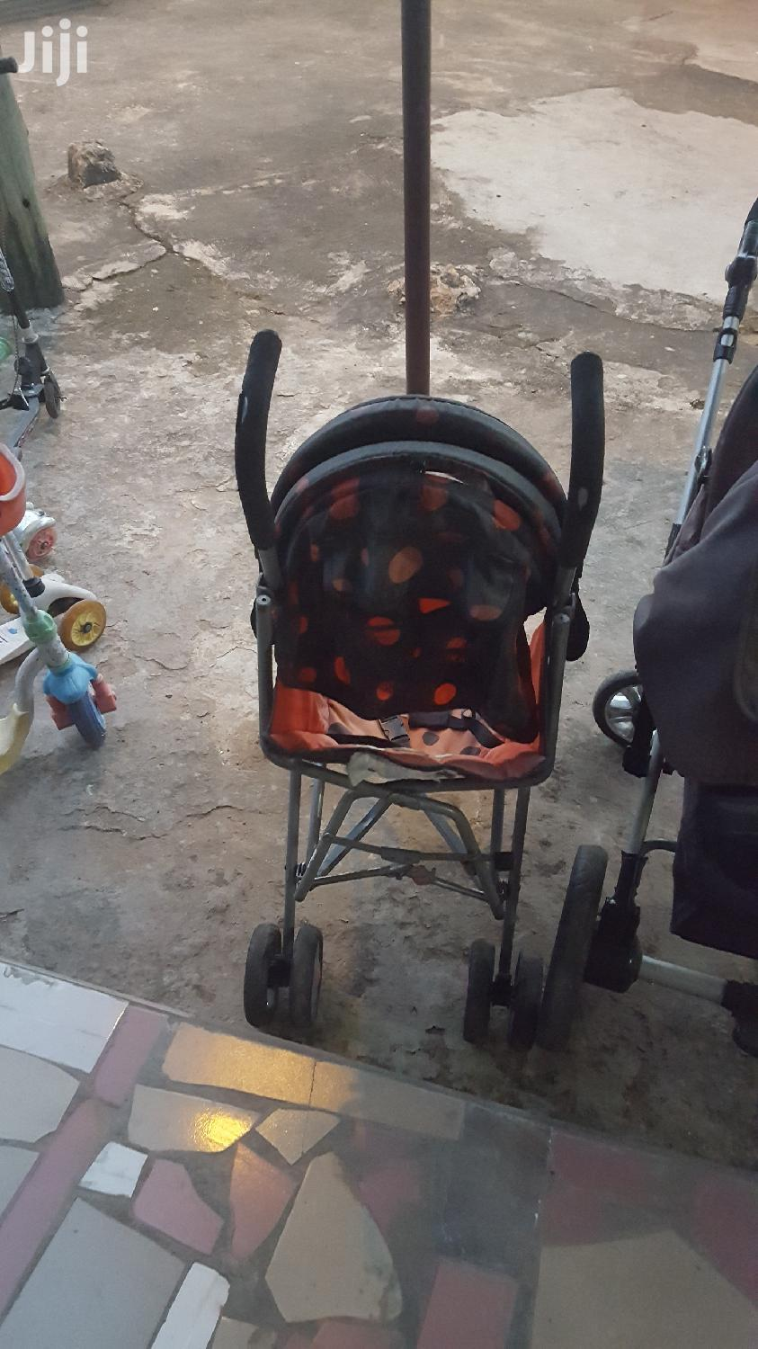 For Your Babies Care | Prams & Strollers for sale in Asante Akim South, Ashanti, Ghana