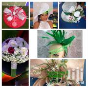 Fascinator | Clothing Accessories for sale in Central Region, Awutu-Senya