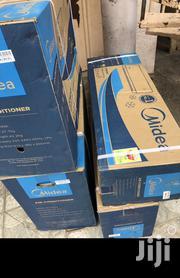Midea 2.0 HP Split Air Conditioner   Home Appliances for sale in Greater Accra, Accra Metropolitan
