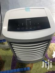 Midea 3000 Series Air Cooler New   Home Appliances for sale in Greater Accra, Accra Metropolitan
