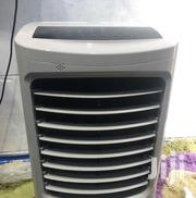 New Midea 3000 Series Air Cooler   Home Appliances for sale in Greater Accra, Accra Metropolitan
