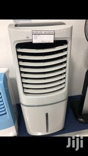 Midea Air Cooler 8000 Series Powerful Fast Cooling   Home Appliances for sale in Greater Accra, Accra Metropolitan