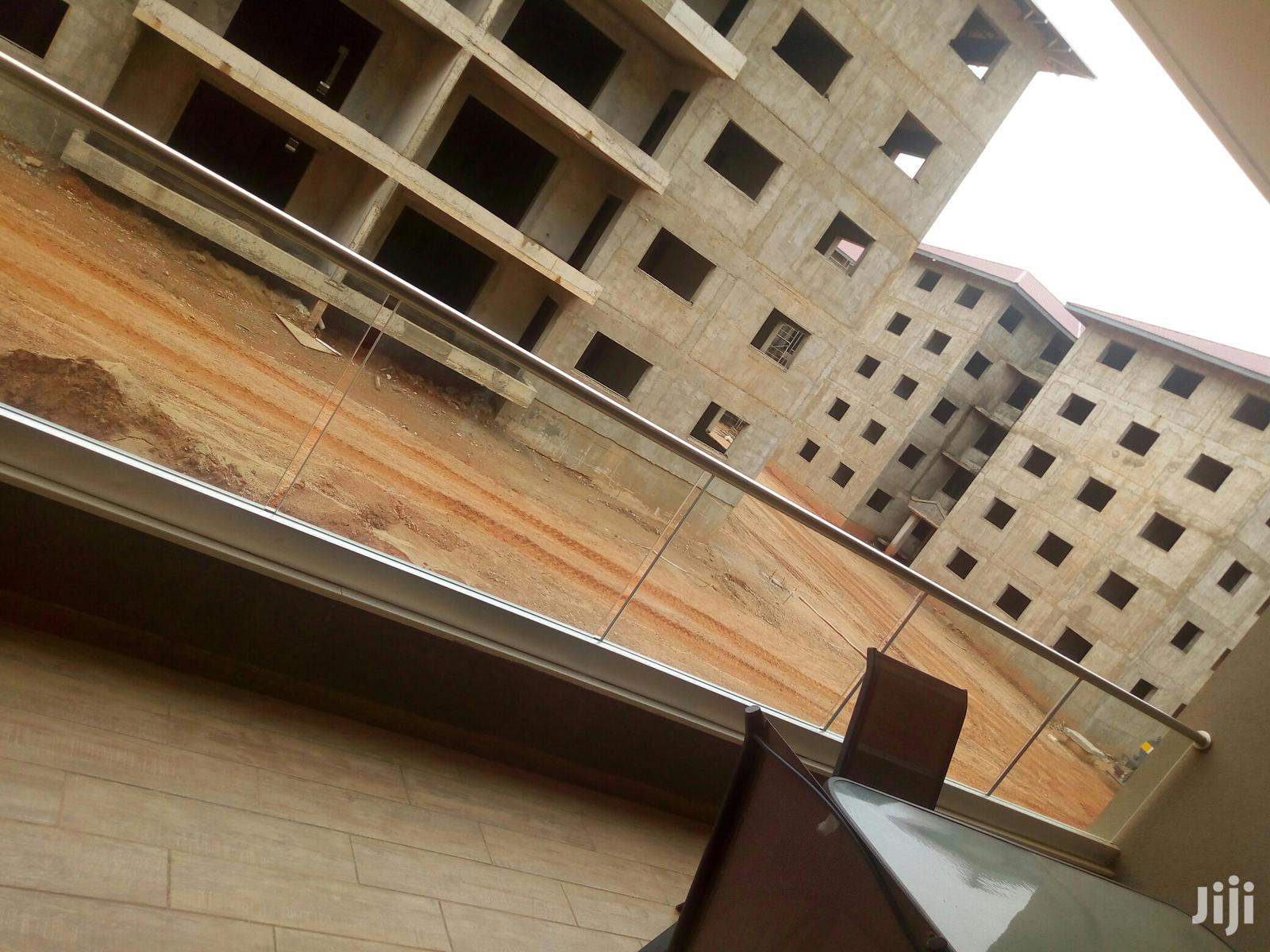 1, 2, 3, 4 Bedroom Apartment | Houses & Apartments For Sale for sale in Ga South Municipal, Greater Accra, Ghana