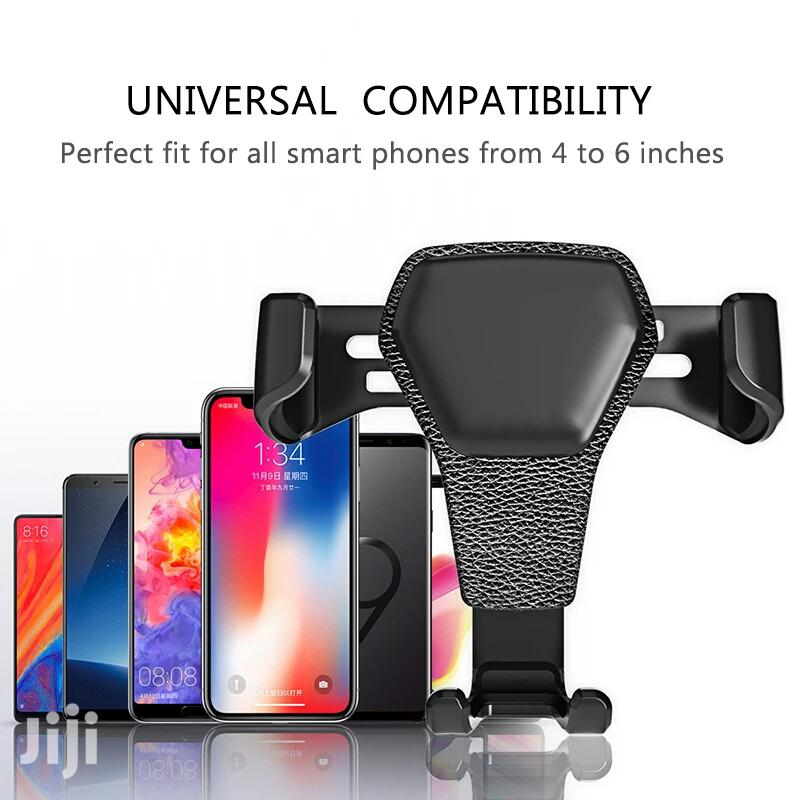 Car Phone Holder | Vehicle Parts & Accessories for sale in Teshie new Town, Greater Accra, Ghana