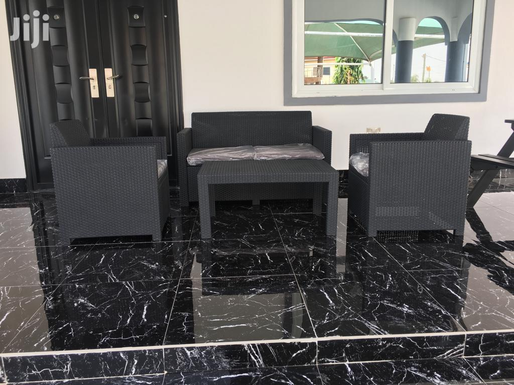 Three Bedroom House For Sale At Spintex   Houses & Apartments For Sale for sale in Accra Metropolitan, Greater Accra, Ghana