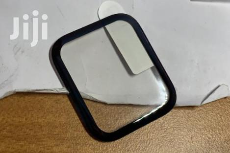 Glass Screen Protector For Apple Watches | Watches for sale in Accra Metropolitan, Greater Accra, Ghana
