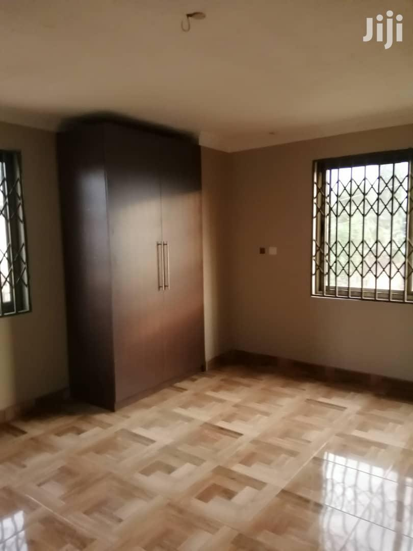 Archive: Two Bedroom House At Tantra For Rent