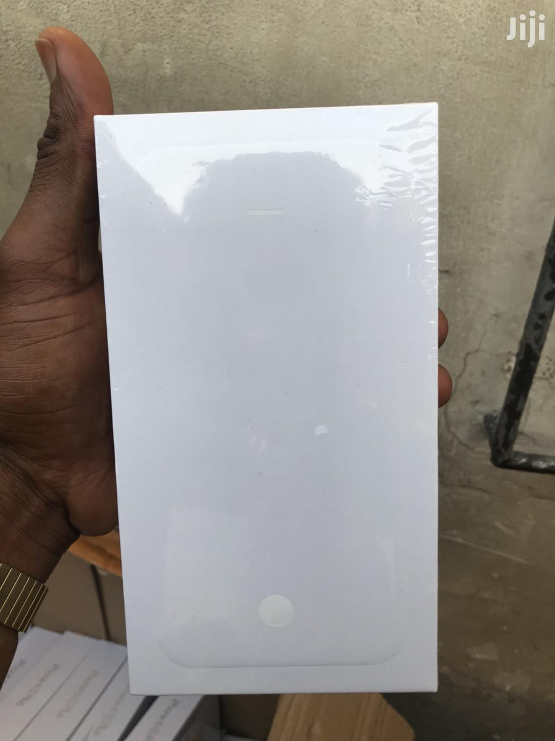 New Apple iPhone 6 Plus 64 GB | Mobile Phones for sale in Darkuman, Greater Accra, Ghana