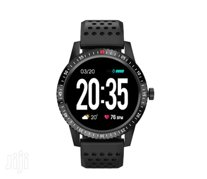 Archive: Oraimo Smart Watch