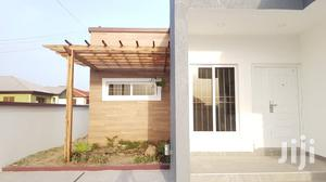 Nice 3bdrms House for SALE at East LEGON Hills