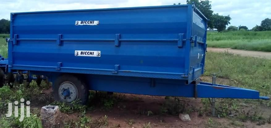 Tractor Trailer For Sale | Trucks & Trailers for sale in Builsa, Upper East Region, Ghana