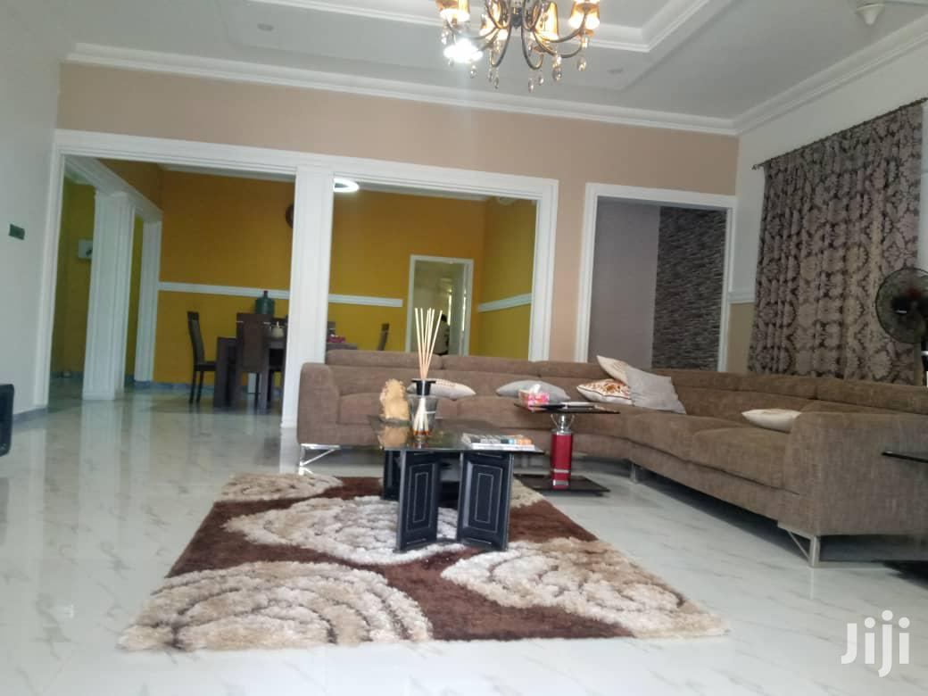 Furnished House For Rent ( Short Stay)
