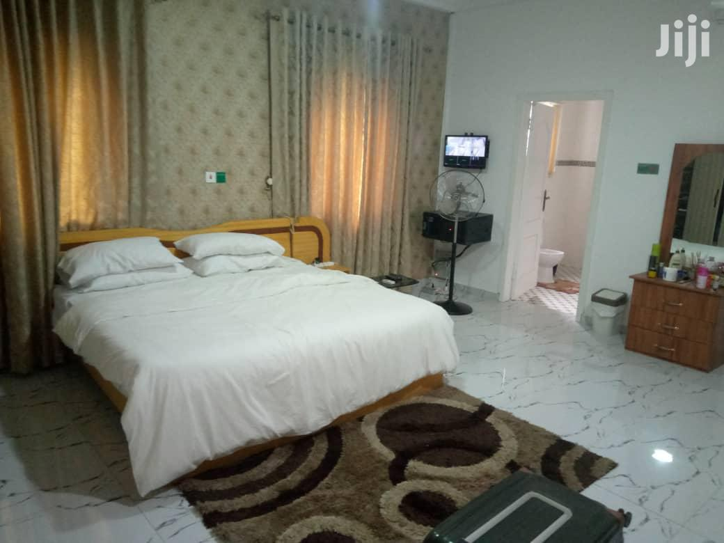 Furnished House For Rent ( Short Stay) | Short Let for sale in East Legon, Greater Accra, Ghana