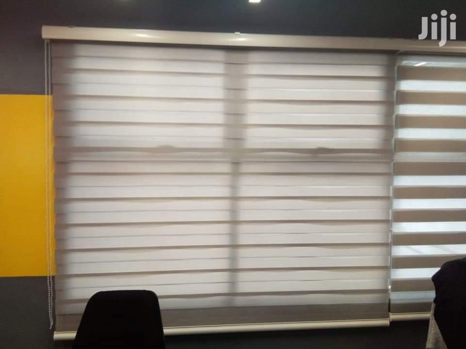 Archive: Imported Window Blind
