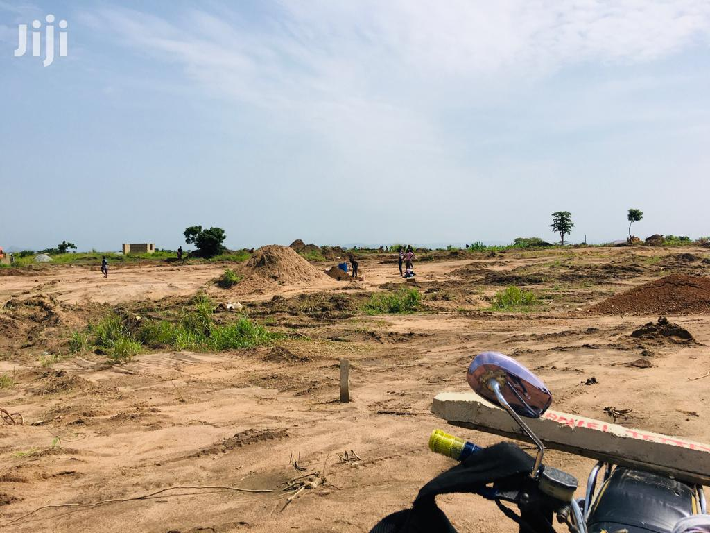Ashalaja, Genuine Plots | Land & Plots For Sale for sale in Ga South Municipal, Greater Accra, Ghana