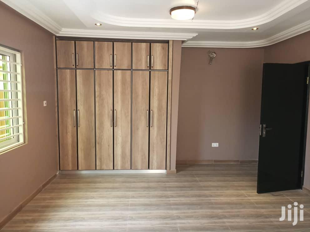 Executive Newly Built 3bedrooms for Sale at East Legon Botwe | Houses & Apartments For Sale for sale in East Legon, Greater Accra, Ghana