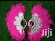 Bridal Handfan | Clothing Accessories for sale in Central Region, Awutu-Senya