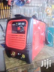 Welding Machine | Electrical Equipment for sale in Greater Accra, Kwashieman