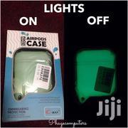 Luminous Airpod Case | Accessories & Supplies for Electronics for sale in Ashanti, Kumasi Metropolitan