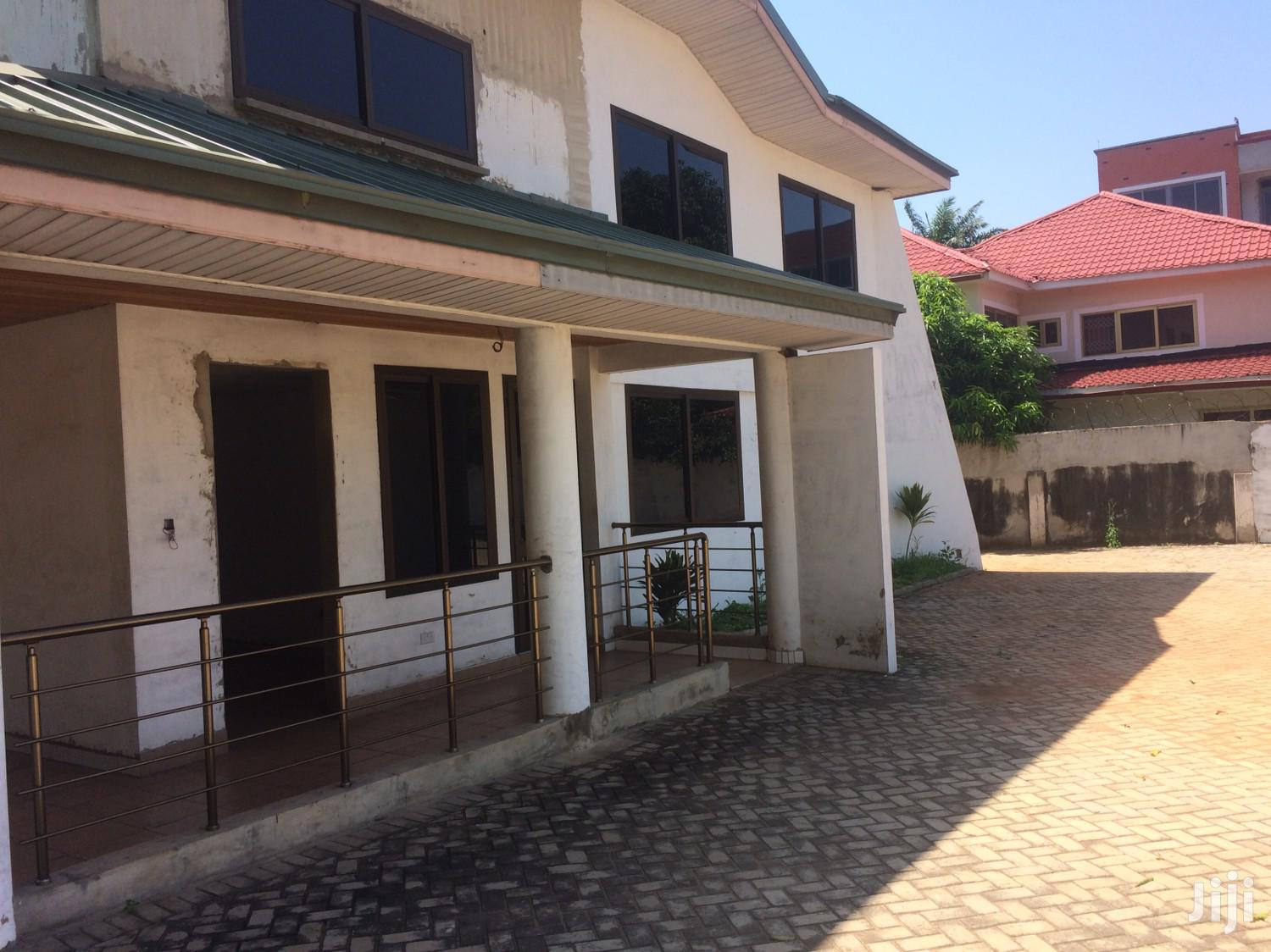 Archive: Office Complex Now Average for Rent in Kanda
