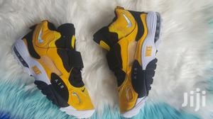 Original Nike Air Cambridge   Shoes for sale in Greater Accra, Achimota