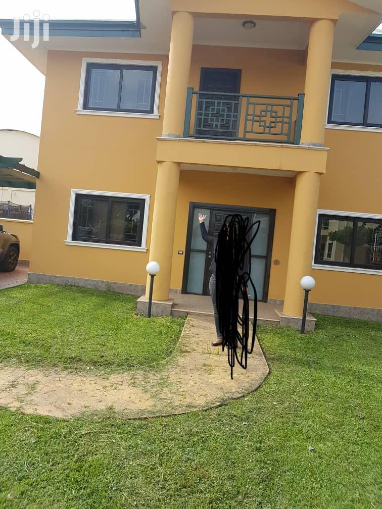 3 Bedroom Duplex House for Rent | Houses & Apartments For Rent for sale in Adenta Municipal, Greater Accra, Ghana