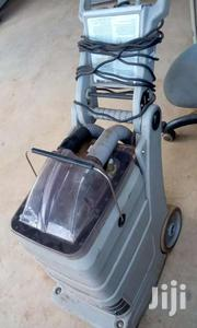 Comet Industrial Carpet Washing And Drying Machine | Home Appliances for sale in Greater Accra, Odorkor