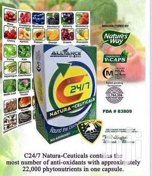 Natura_ceuticals C24/7