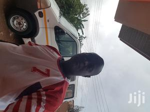 Trotro Driver | Driver CVs for sale in Greater Accra, East Legon