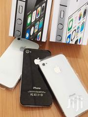 New Apple iPhone 4s 16 GB White | Mobile Phones for sale in Greater Accra, Nungua East
