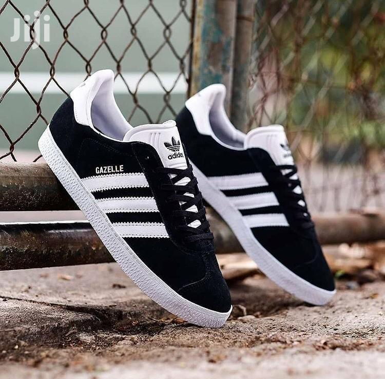 Adidas Gazelle   Shoes for sale in Accra Metropolitan, Greater Accra, Ghana