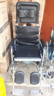 ABS Wheelchair | Tools & Accessories for sale in Greater Accra, Accra Metropolitan