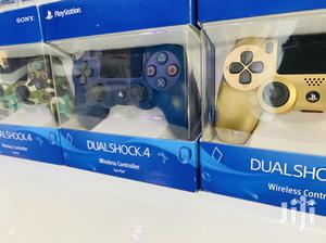 Ps4 Controllers   Accessories & Supplies for Electronics for sale in Greater Accra, Achimota