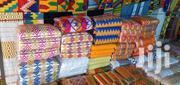 Bonwire Kente   Clothing Accessories for sale in Ashanti, Ejisu-Juaben Municipal